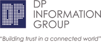 Dpinfologo