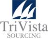 Trivistalogo